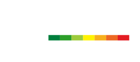 EPC Limited